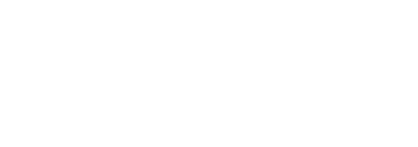 Stepping Stone Missions